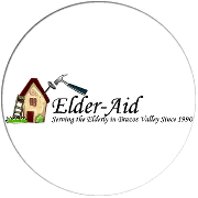 T Logo Elder-Aid