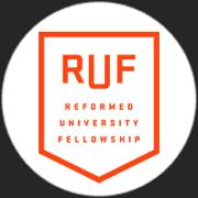 T Logo RUF