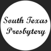 T Logo South Texas