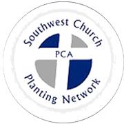 T Logo Southwest