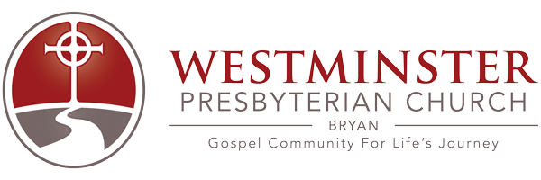 Westminster Presbyterian Church - Bryan